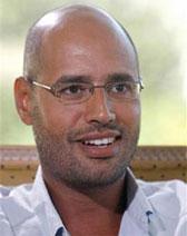 Saif-gaddafi