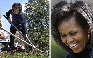 Obama-garden-1_1370239c
