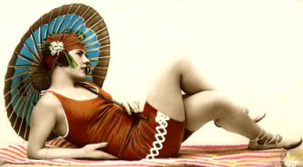 BathingSuit1920s
