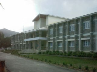 Cadet_College_Razmak-Academic_Block