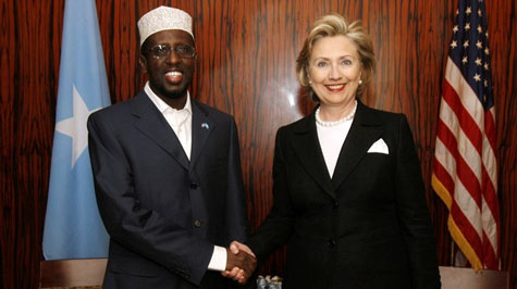 Sharif_Clinton_Nairobi_1