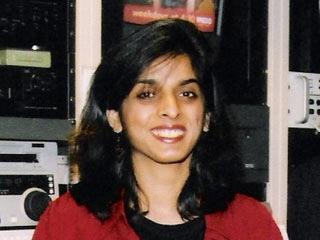 Aasiyahassan