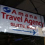 Amana travel agency 2