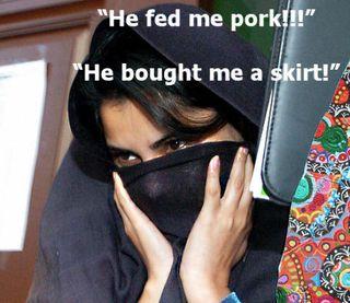 He-fed-me-pork