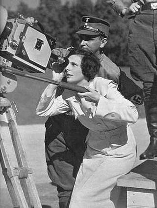 Leni_riefenstahl_directing