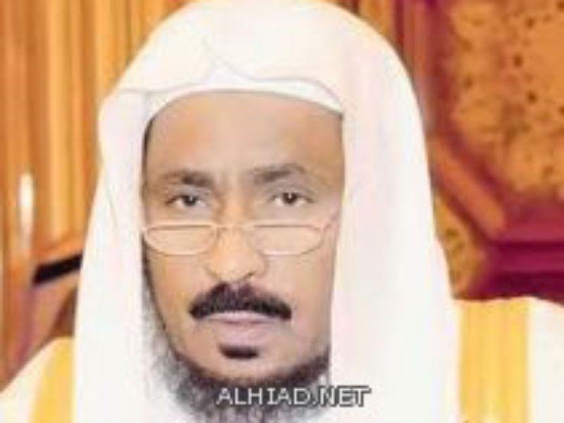 Wrestling nono saudi