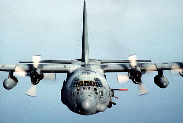 Ac-130-spectre-gunship