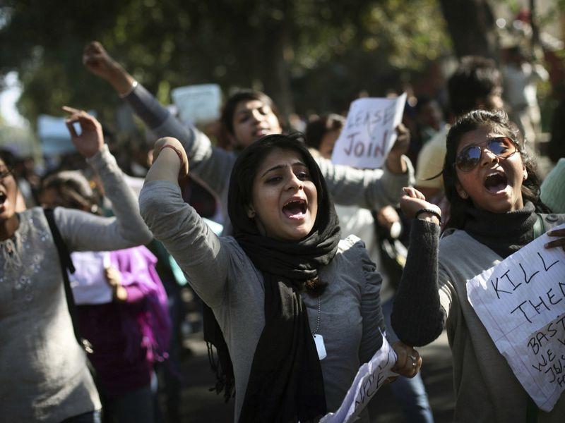 India-gang-rape.jpeg2-1280x960
