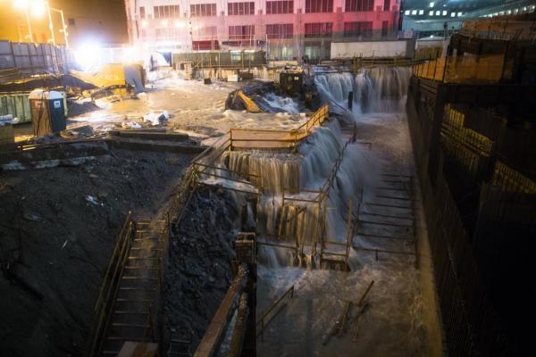 Ground Zero flooded_0